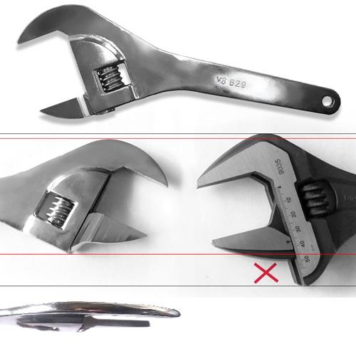 "3//16/"" 5//16/"" 1//4/"" 3 Piece V8 Tools 8689 Tubing Bender Pliers Set"